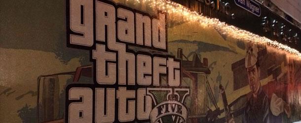 CHRONIQUE : La publicité peinte sur les murs de New York