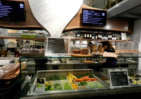 Hu_Kitchen