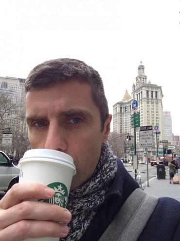 ME_Starbucks