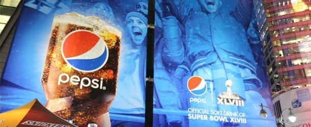 CHRONIQUE : Le Super Bowl, c'est dans le New Jersey