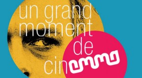 UN GRAND MOMENT DE CINEMMA (19/03/14)… ou pas !