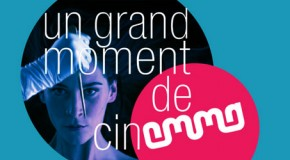 UN GRAND MOMENT DE CINEMMA (12/03/14)… ou pas !