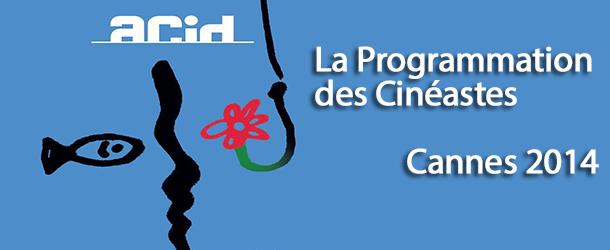 ACID_Cannes2014