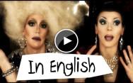 Boop-Edna-English