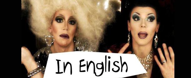 Boop_Edna_English