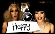 Boop_Edna_Happy