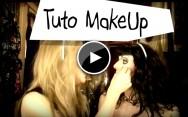 Boop_Edna_Make-up