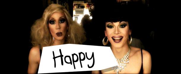 Boop_et_Edna_Happy