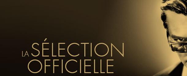 Cannes2014-selection-officielle