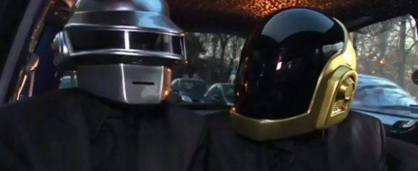 Daft_Punk