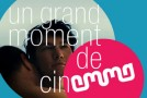 UN GRAND MOMENT DE CINEMMA (09/04/14)… OU PAS