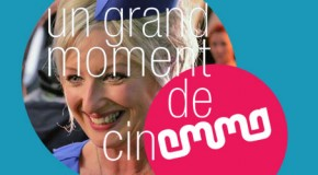 UN GRAND MOMENT DE CINEMMA (23/04/14)… OU PAS !