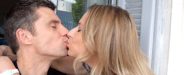 Umedia : Spécialiste en baiser de cinéma !