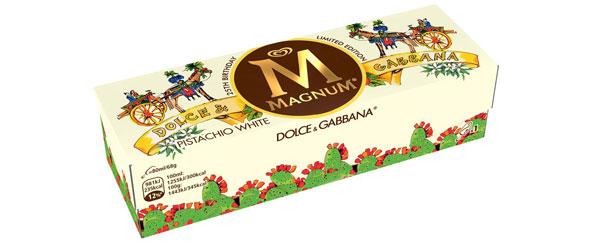 Magnum-Dolce-Gabbana