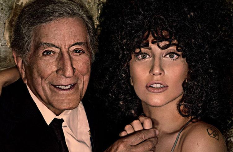 Tony-Bennet-Lady-Gaga