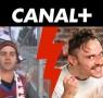 canalplus-20ans-gros-cons-studio-bagel