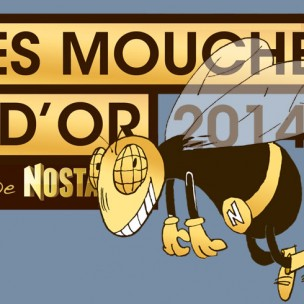 mouches-or-2014