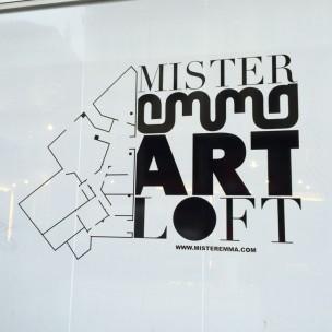 Mister-Emma-Art-Loft-logo2