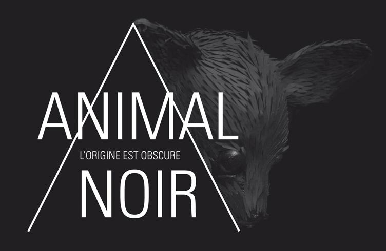 animal-noir