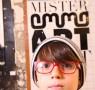 mister-emma-art-loft-10-ans