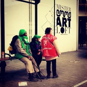 mister-emma-art-loft-manifestation