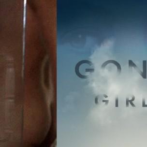 gone-girl-ben-affleck-nude