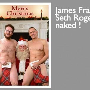 james-franco-naked