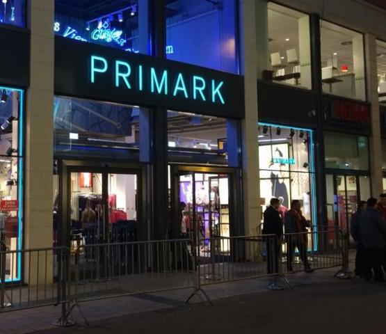 primark-cover