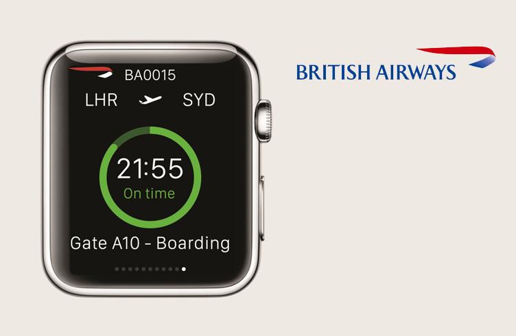 britidsh-airways-app-appel-watch
