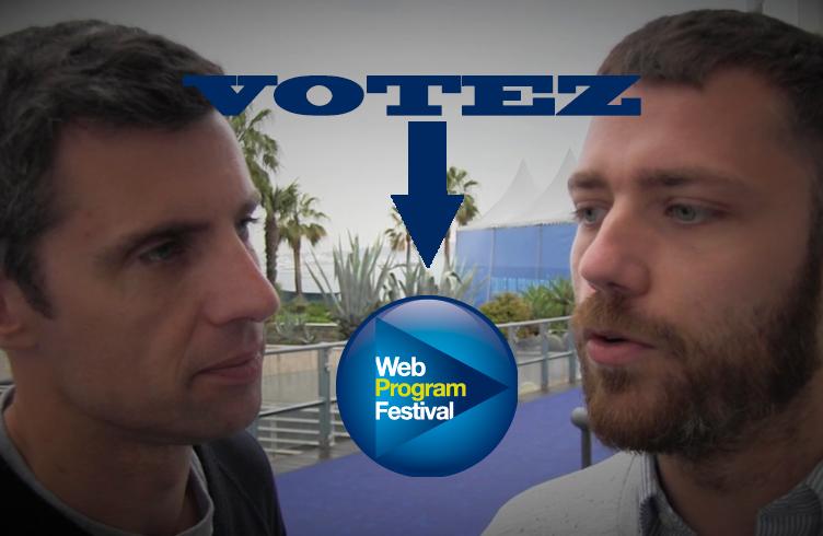 cinemma-web-prgram-festival