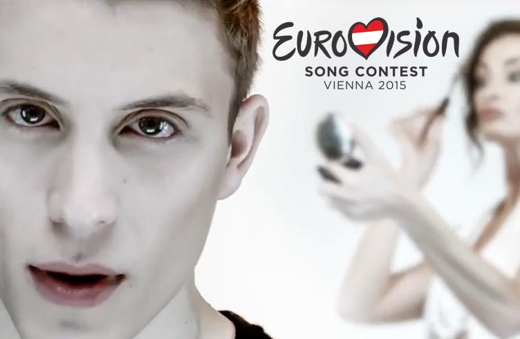 loic-nottet-eurovision-belgium-2015