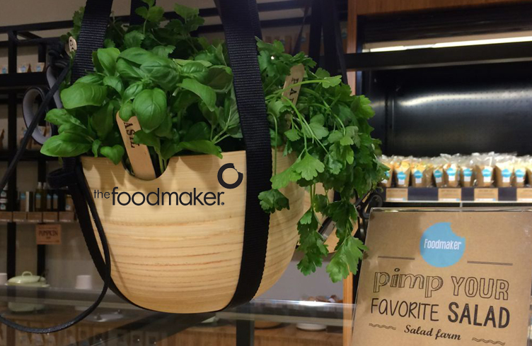 the-foodmaker