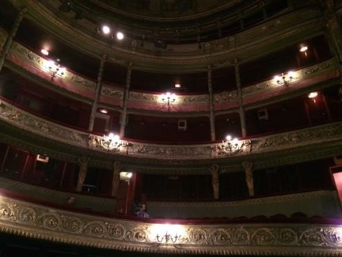 theatre-gymnase-2