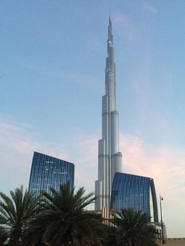burj-khalifa-mister-emma
