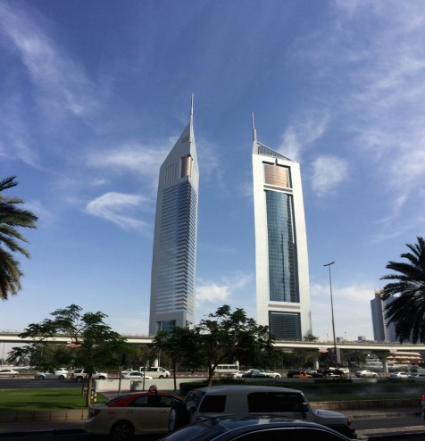 emirates-towers-dubai-mister-emma