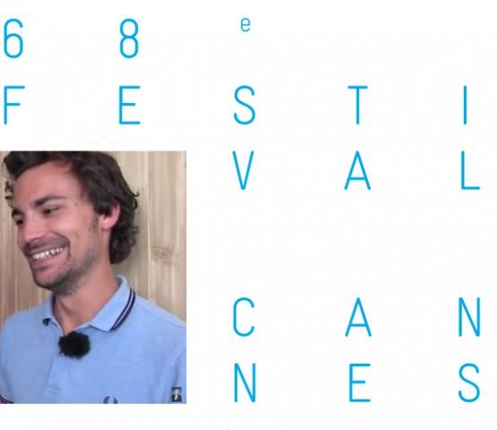 Bertrand-chameroy-cannes