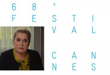 Catherine-Deneuve-la-tete-haute-cannes