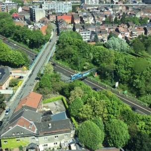 Charleroi-5