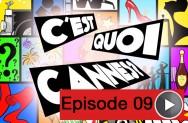 c-est-quoi-cannes-09