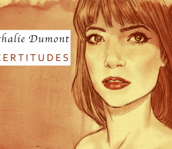 nathalie-dumont-incertitudes