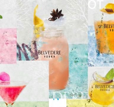 vodka-belvedere