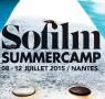sofilm-summercamp