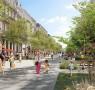 SumProject-pietonnier-Bruxelles