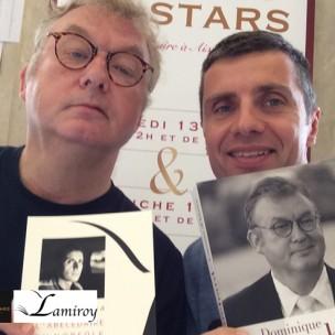 dominique-besnehard-mister-emma-plumes-de-stars-editions-lamiroy