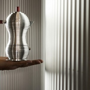 cafetiere-illy