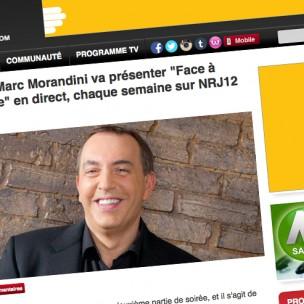 morandini-face-a-france