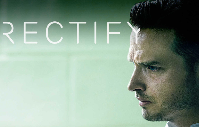 rectify-aden-young
