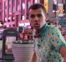 stromae-new-york-papaoutai