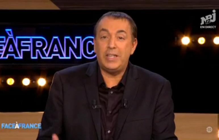 face-a-france-morandini