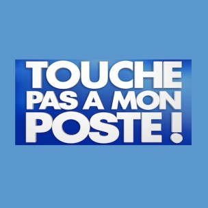 tpmp-touche-pas-a-mon-poste